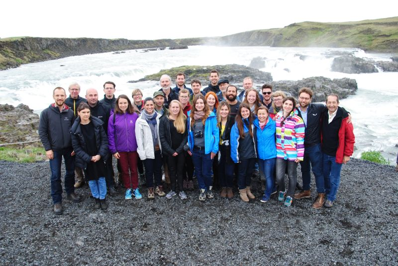 DSC 0279 Training school Iceland 042017 s